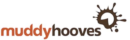 Muddyhooves